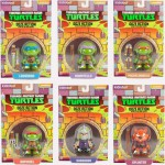 Teenage_Mutant_Ninja_Turtles_Ooze_Action_GID_Mini_Figures_by_Kidrobot_Leonardo_Donatello_Michelangelo_Raphael_Shredder_Splinter