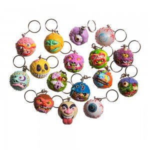 vinyl-mad-balls-blind-box-keychain-series-2