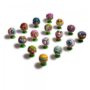 vinyl-mad-balls-blind-box-mini-series-2