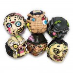 vinyl-leatherface-madballs-foam-horrorball-by-kidrobot-5_2048x